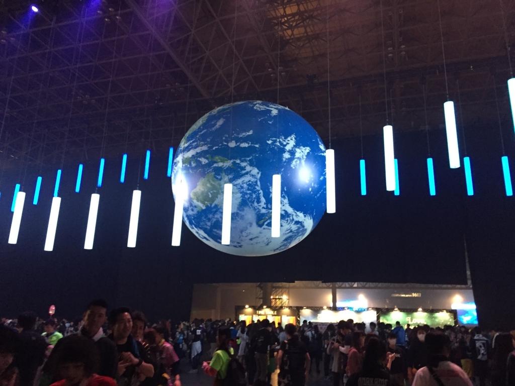 COUNTDOWN JAPAN 17/18の出演ス...